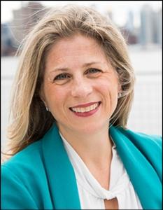 Allison Sesso