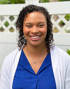 Ashley Kemmerer, MS, BCBA