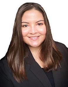 Jessica Basir, MS, BCBA