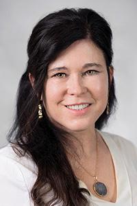 Karen Pierce, PhD