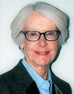 Laura H. DiGalbo, MEd