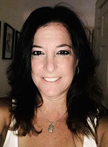 Michele Shapiro