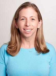 Michelle Gorenstein, PsyD