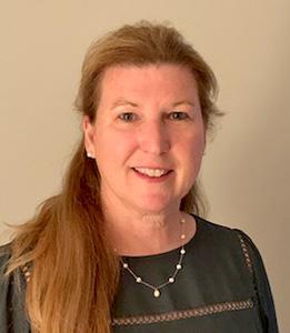 Nancy Fraher