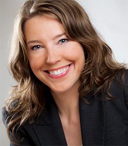 Anna Krzeminska, PhD