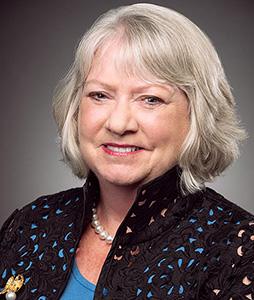 Karen Remley, MD