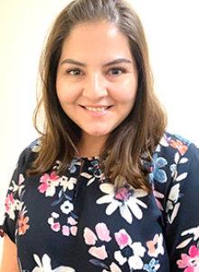 Jessica L. Basir, MS, BCBA