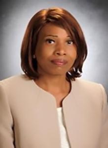 Sherrilyn Denise Smith, EdD