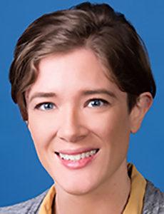 Stephanie L. Trauschke, PsyD, BCBA-D
