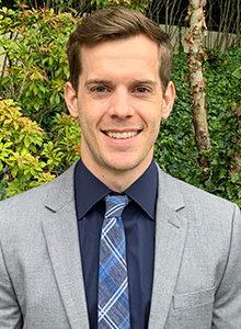 Todd A. Merritt, PhD, BCBA-D